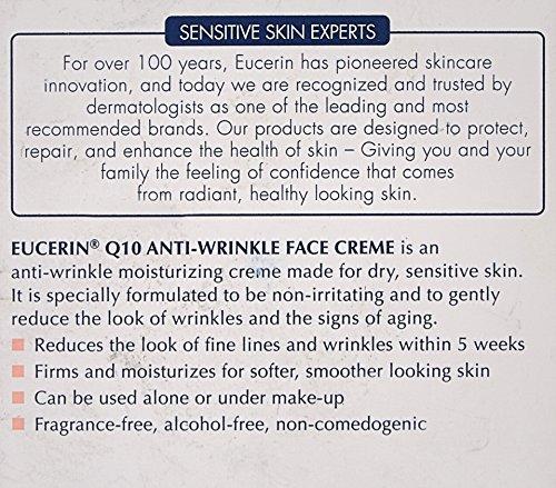 Buy anti wrinkle cream sensitive skin