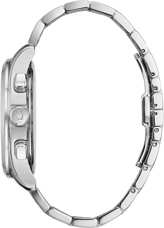 Bulova Dress Watch Model 96B288