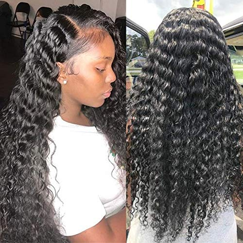 30 inch curly hair _image1