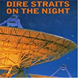 Dire Straits - On The Night: Live 1991