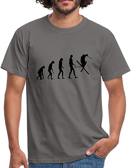 Candymix Hockey sur Glace /Évolution Unisexe Sweat-Shirt Homme Femme