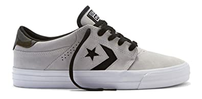 32a6a01cf60e Converse Conis Tree Star Suede OX