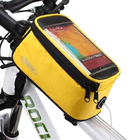 Amazon.com: good Impermeable para Ciclismo Bicicleta ...