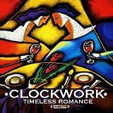 Timeless Romance (Digitally Remastered)