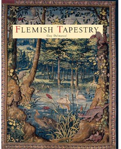Flemish Tapestry - Flemish Tapestry