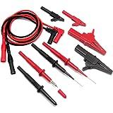 SEOH Rheostat Slide Wire 5.6 ohms 8 amps Slide Wire Type: Amazon ...