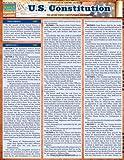 U. S. Constitution, BarCharts, Inc., 1423215656