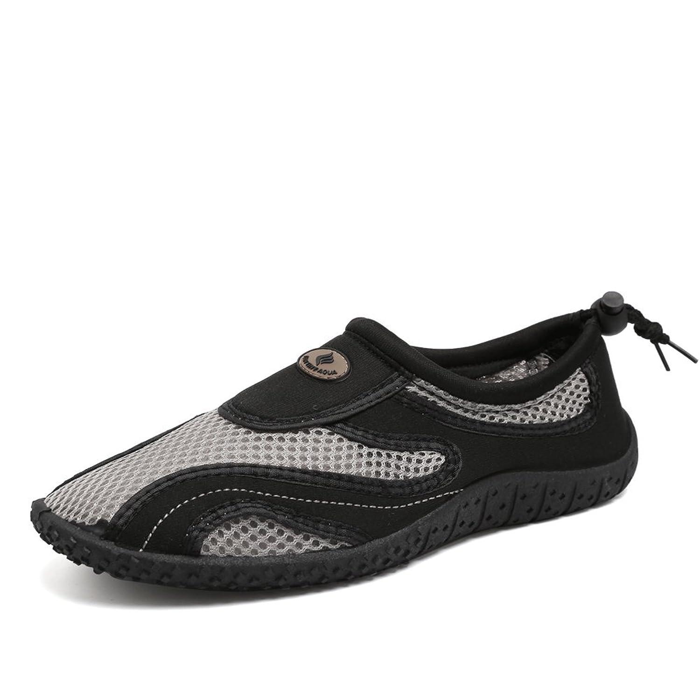 CIOR Women Quick Drying Water Shoes