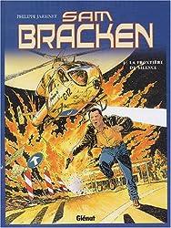 Bracken, tome 1