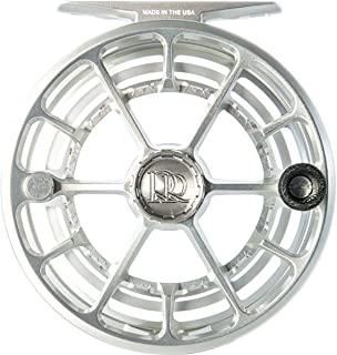 product image for Ross Reels Evolution R Spool