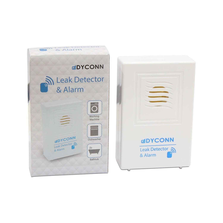 Universal Hielo Eléctrica Kit para/filtro de agua de ósmosis inversa a frigorífico W/detector de fugas de agua Alarma: Amazon.es: Bricolaje y herramientas