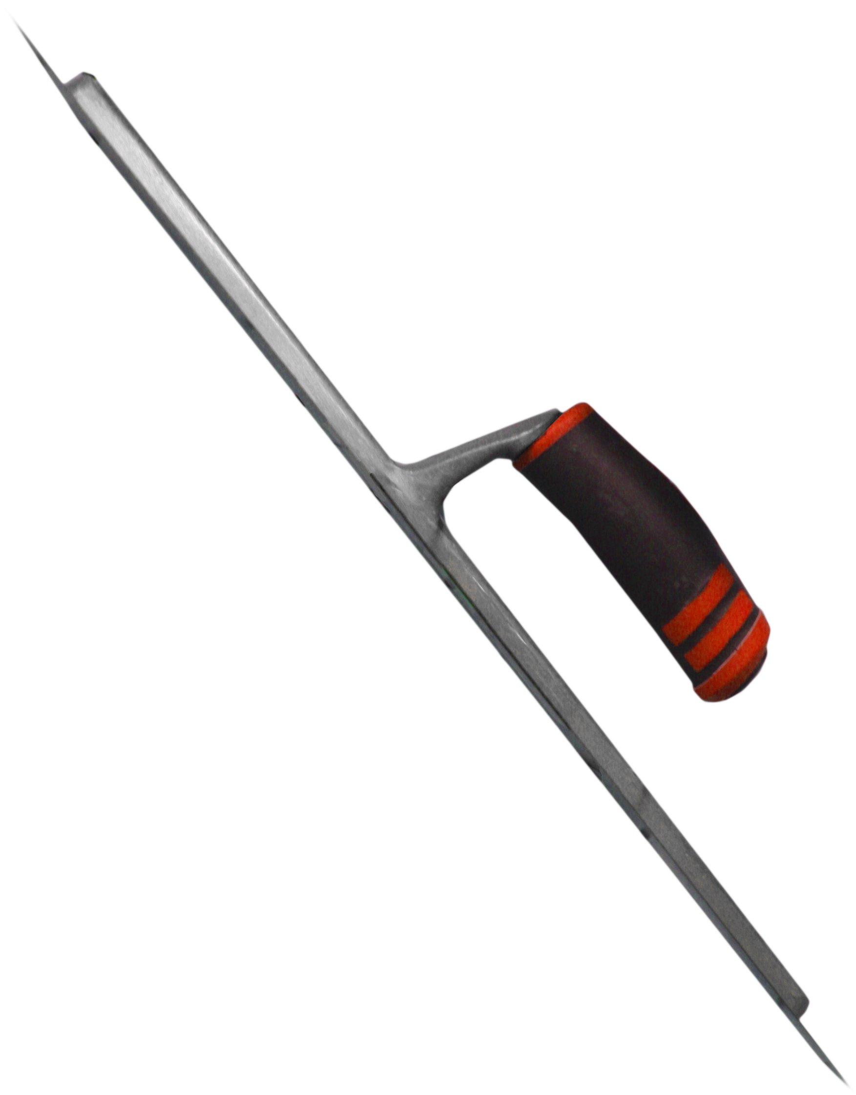 Task Tools T33937 Pro Finishing Trowel