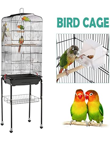 Birdcages | Amazon com