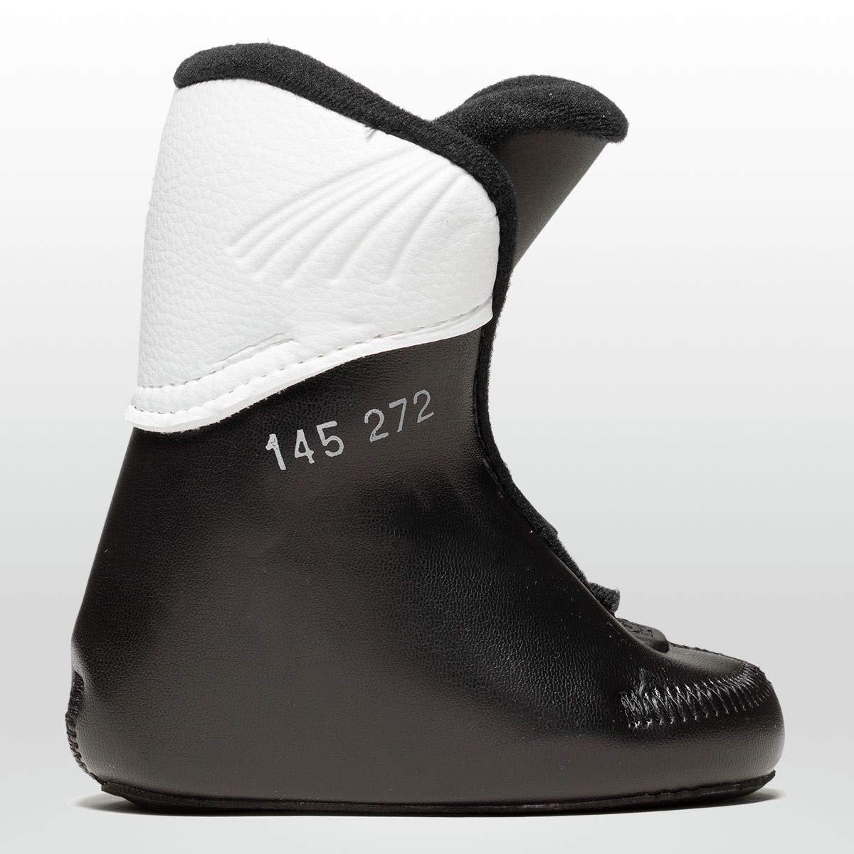 Black-White Dalbello CX 1.0 Junior