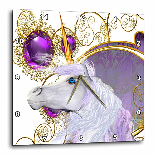 unicorn gem - 5
