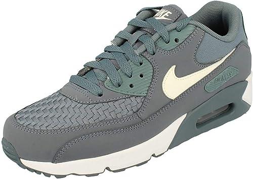 Nike Men's Air Max 90 Ultra 2.0 Se Shoe, Scarpe da Ginnastica Uomo