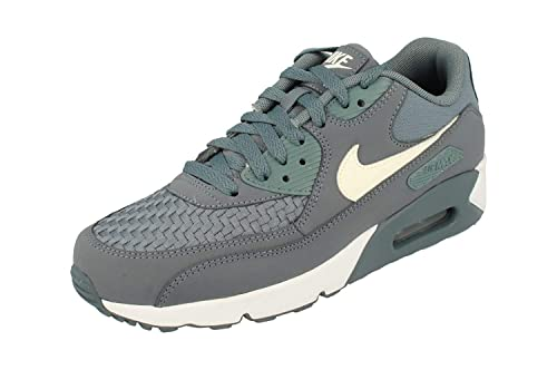 on sale 69378 4831f Nike Air Max 90 Ultra 2.0 Se Mens Running Trainers 876005 ...