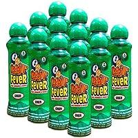 Dabbin' Fever One Dozen 3oz Green Bingo Dauber