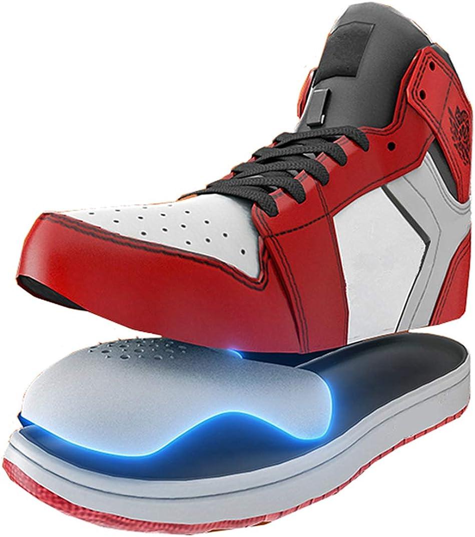 Amazon.com: AMOY TANG Shoe Shields