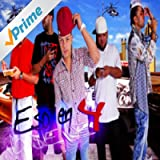 Eso En 4 No Se Ve (feat. Nejo Y Dalmata & Luigi 21 Plus) [Explicit]