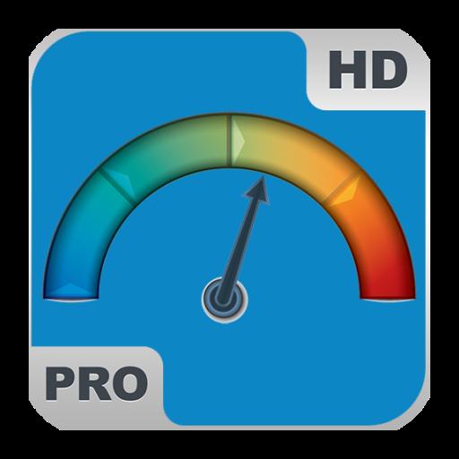 Video Accelerator - 3