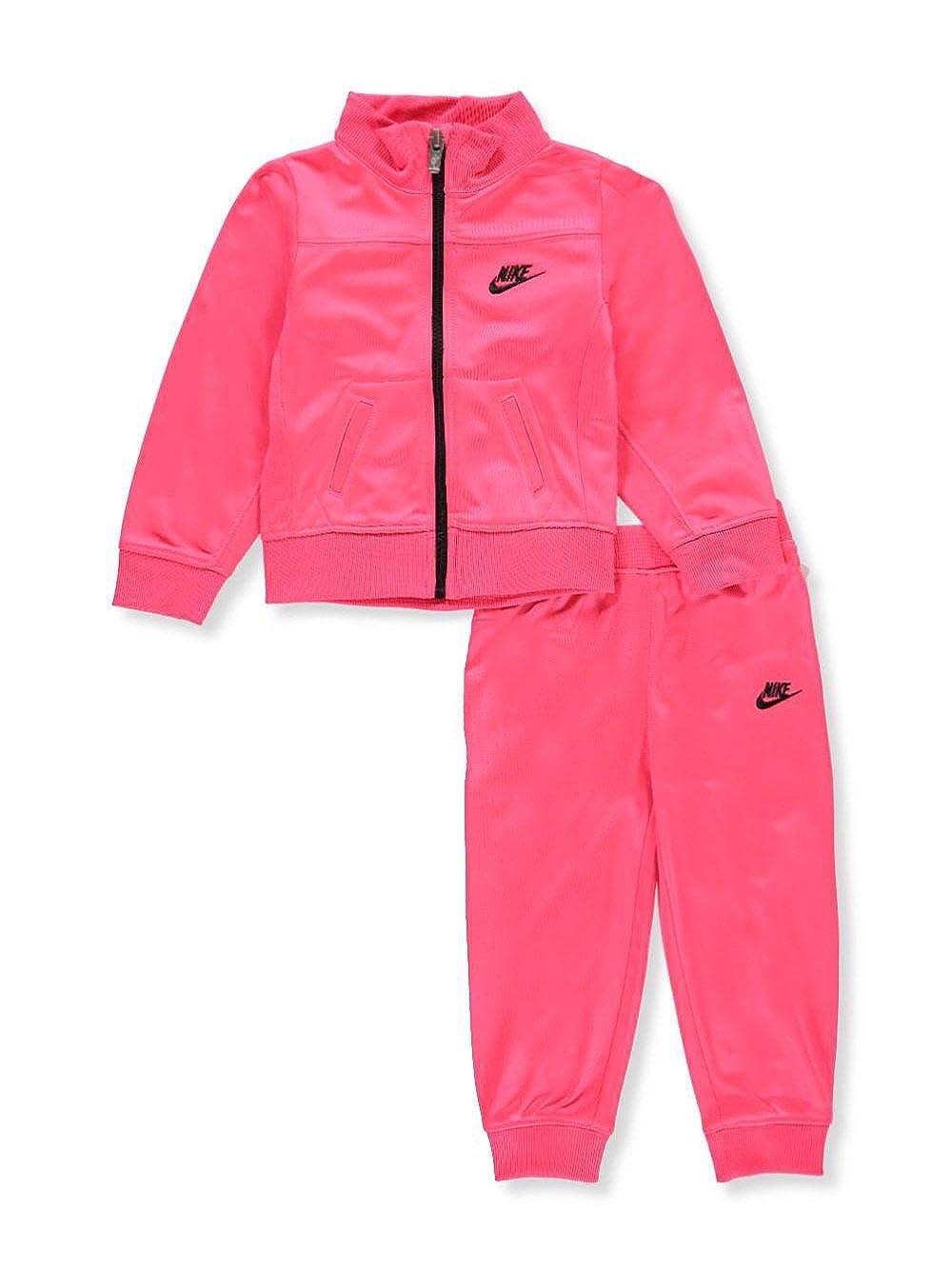 Nike 409S-A4F Sudadera, Bebé-Niños: Amazon.es: Ropa y accesorios