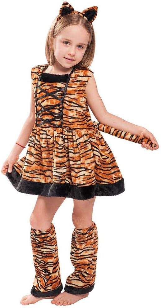 Disfraz de Halloween para niños de cuento de hadas, bruja, ángulo ...