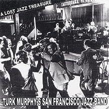 Live from Earthquake McGoon's: A Lost Jazz Treasure 1973