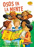 img - for Osos en la Mente (Science Solves It (Spanish)) (Spanish Edition) book / textbook / text book