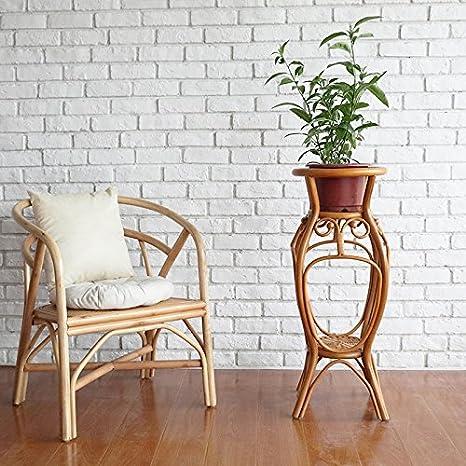 HOOM-Muebles de interior silla balcón té ocio muebles mesa ...
