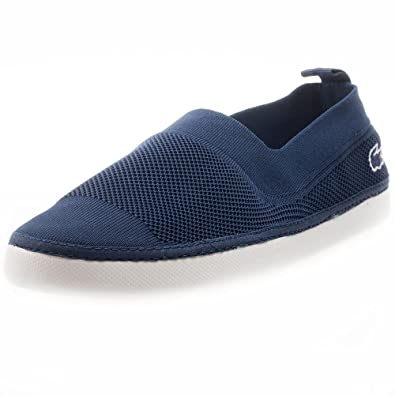 Lacoste Homme L.ydro 116 1 SPM Slip-On Shoes 57LJYd5ct,
