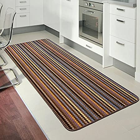 door runner utility entryway outdoor new rugs long mat quality com blue red rug hall indoor startupinpa