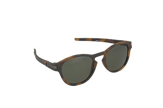 Oakley Latch Gafas de Sol, Hombre: Oakley: Amazon.es: Deportes y aire libre