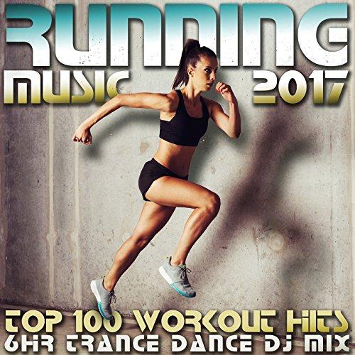 - 12 Gauge, Pt. 6 (128 BPM Tech House Aerobic DJ Mix)