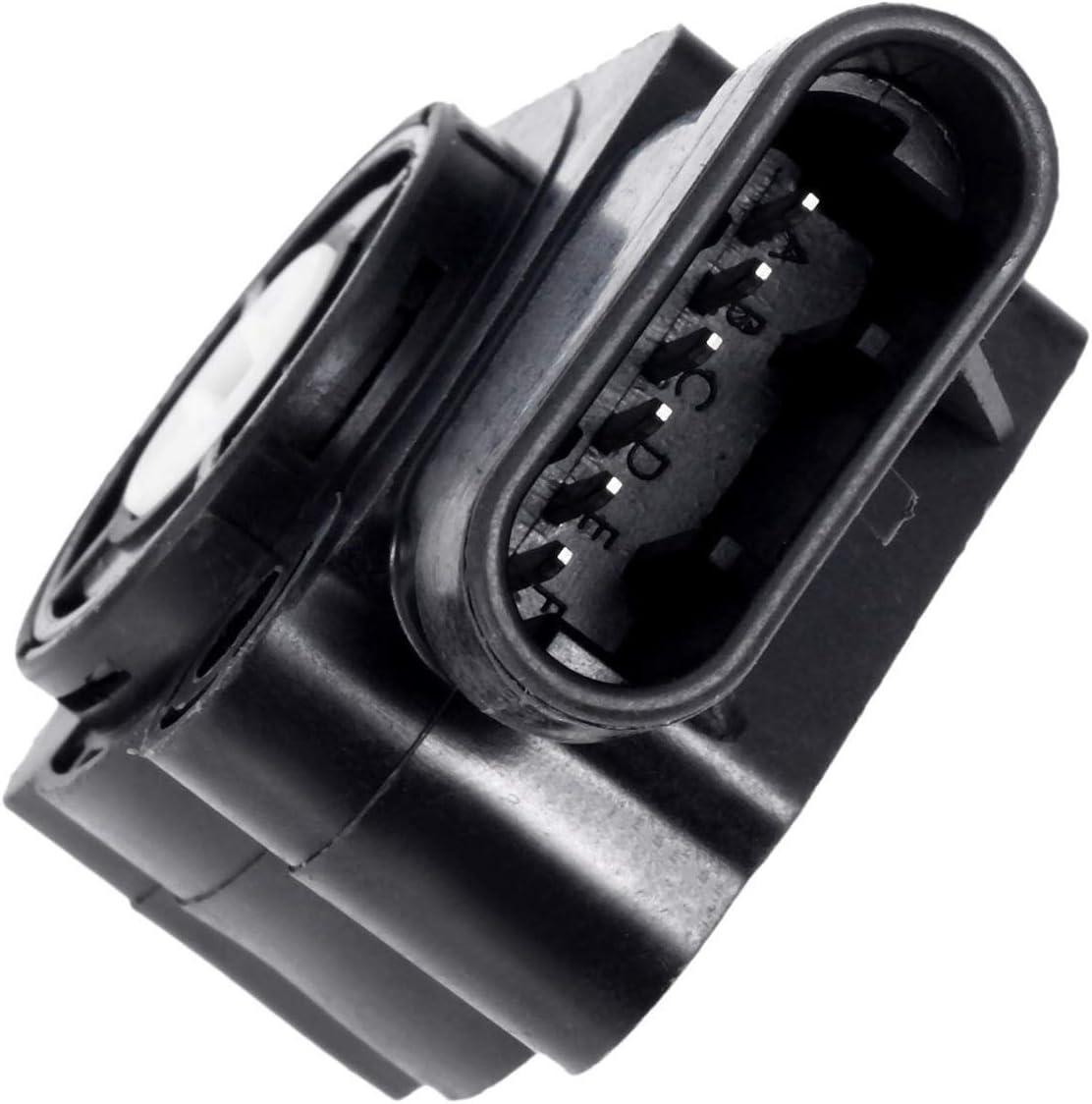 Brake Caliper Pin Brake Pads BKCPP005