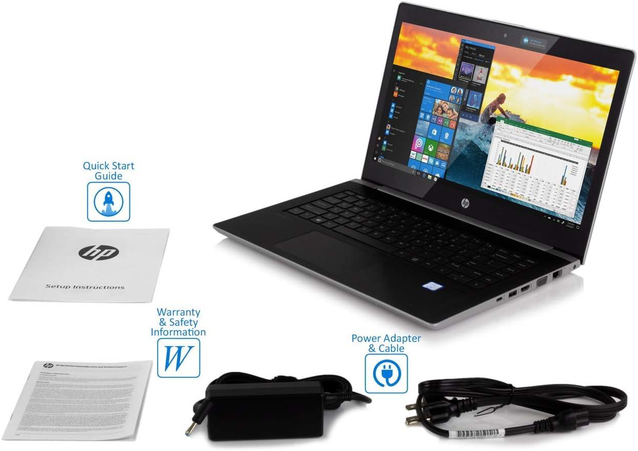HP Smart Buy ProBook 450 G5