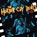 The Murder City Devils