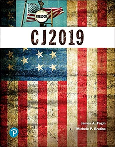 CJ 2019