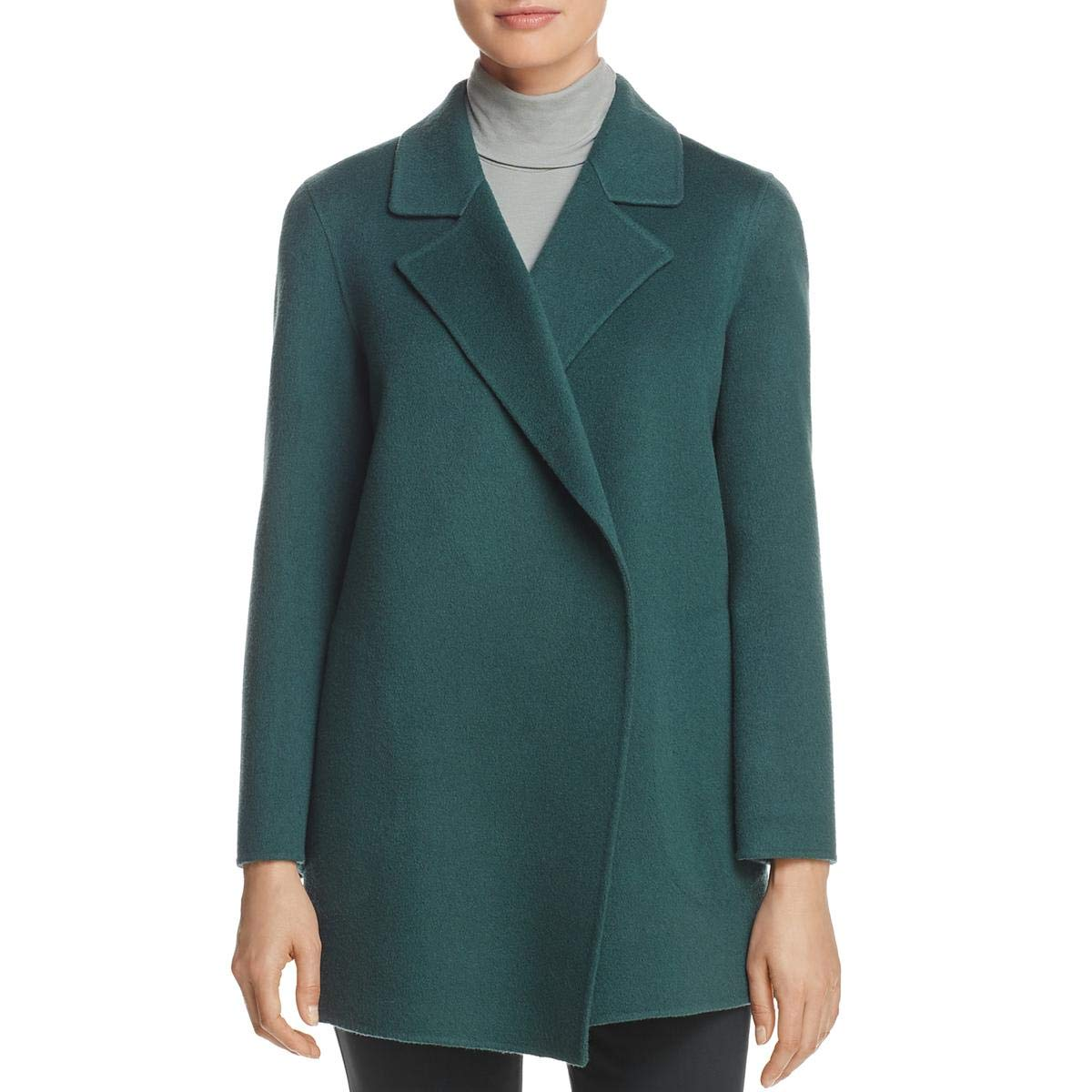 Billard Theory Women's Clairene Outerwear