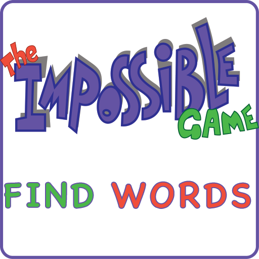 Impossible Game (Game The Impossible)