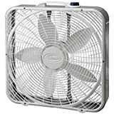 Lasko 3723 20'' Premium Box Fan