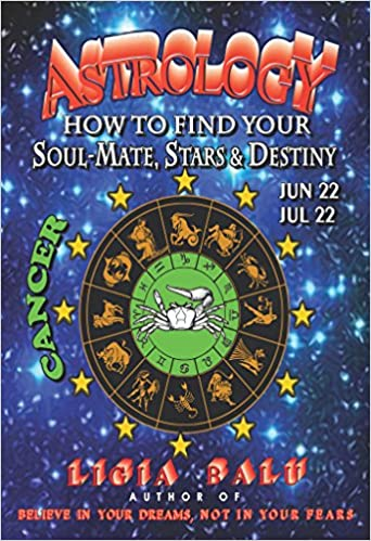 Astrology | Ebooks free download uk sites!
