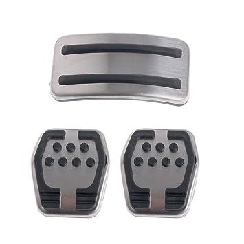 Tuning-Art 3510 Edelstahl Ladekantenschutz mit Abkantung fahrzeugspezifische Passform
