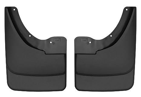 Husky Liners 95 – 05 chevy Blazer/S10/GMC Jimmy custom-molded guardabarros