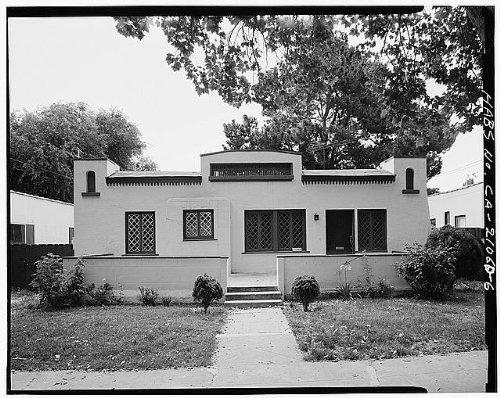 Photo: O'Brien Court,1076-1092 O'Brien Court,San Jose,Santa Clara - Jose San Shopping California
