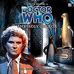 Doctor Who - The Holy Terror | Robert Shearman