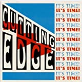 It's Time by Cutting Edge (1997-09-16?