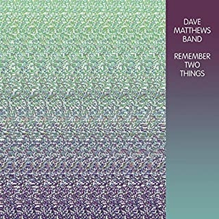 Remember Two Things [2 LP]