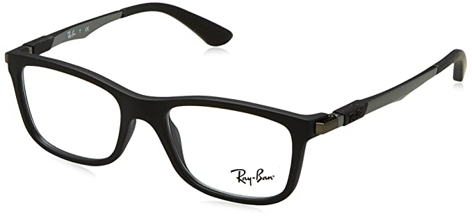 459585c993b Amazon.com  Ray-Ban Optical 0RY1549 Sunglasses for Unisex  Clothing