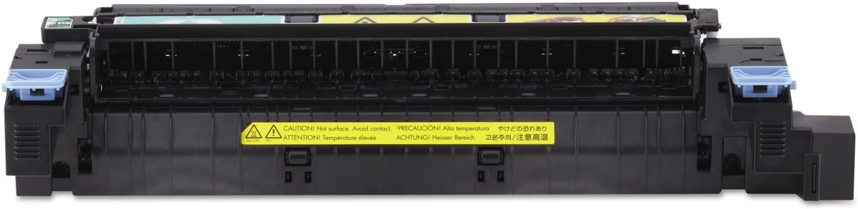 Genuine HP CE514A Fuser Assembly 110V for HP LaserJet Enterprise 700 Color MFP M775